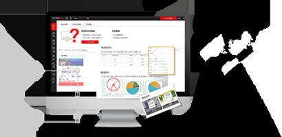 【php自助建站cms系统】巅云多用户自助建站系统软件使用协议